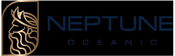 Neptune Oceanic