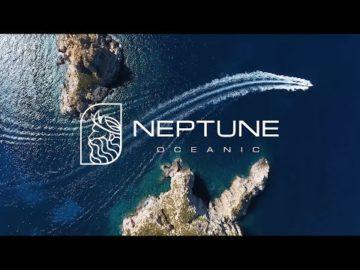 Neptune Oceanic Video Reel